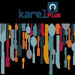 Karel_final_-06peq