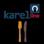 Karel_final_-07peq